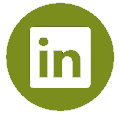 Rob Sherrey Linkedin Profile