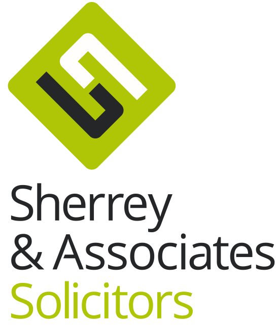 Sherrey And Associates Solicitors